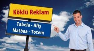 koklu-reklam-banner-1